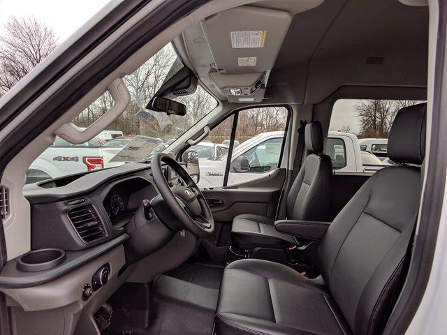 2020 Ford Transit 350 Med Roof 4x2, Mobility #50326 - photo 14