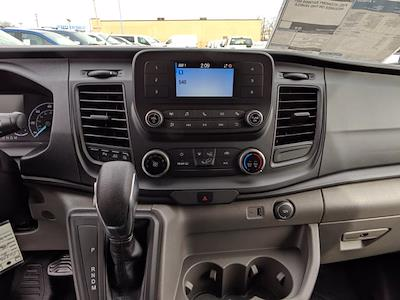 2020 Ford Transit 350 Med Roof RWD, Passenger Wagon #50326 - photo 16