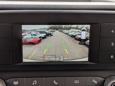 2020 Ford Transit 350 Med Roof 4x2, Mobility #50326 - photo 24