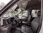 2020 Ford Transit 350 Med Roof RWD, Passenger Wagon #50326 - photo 14