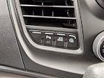 2020 Ford Transit 350 Med Roof RWD, Passenger Wagon #50326 - photo 21
