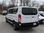 2020 Ford Transit 350 Low Roof RWD, Passenger Wagon #50335 - photo 3