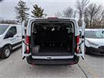 2020 Ford Transit 350 Low Roof RWD, Passenger Wagon #50335 - photo 10
