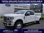 2020 Ford F-350 Crew Cab DRW 4x4, Pickup #50366 - photo 1
