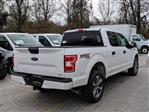 2020 F-150 SuperCrew Cab 4x4, Pickup #50383 - photo 3