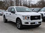 2020 F-150 SuperCrew Cab 4x4, Pickup #50383 - photo 4