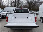 2020 F-150 SuperCrew Cab 4x4, Pickup #50383 - photo 8