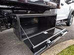 2020 Ford F-550 Regular Cab DRW 4x2, Rugby Eliminator LP Steel Dump Body #50396 - photo 10