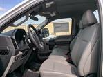 2020 Ford F-550 Regular Cab DRW 4x2, Rugby Eliminator LP Steel Dump Body #50399 - photo 11