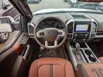 2020 F-150 SuperCrew Cab 4x4, Pickup #50469 - photo 12