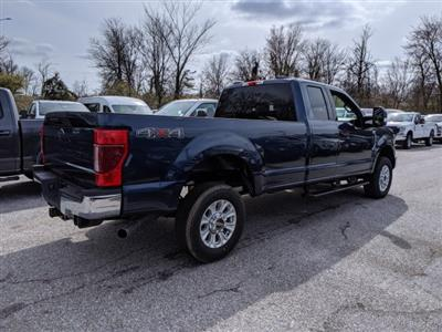 2020 F-250 Super Cab 4x4, Pickup #50492 - photo 3