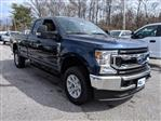 2020 F-250 Super Cab 4x4, Pickup #50492 - photo 4