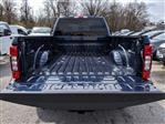 2020 F-250 Super Cab 4x4, Pickup #50492 - photo 8