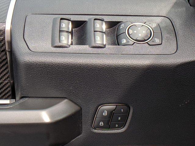 2020 F-150 SuperCrew Cab 4x4, Pickup #50522 - photo 14