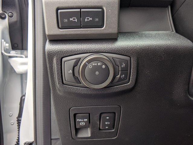 2020 F-150 SuperCrew Cab 4x4, Pickup #50522 - photo 16