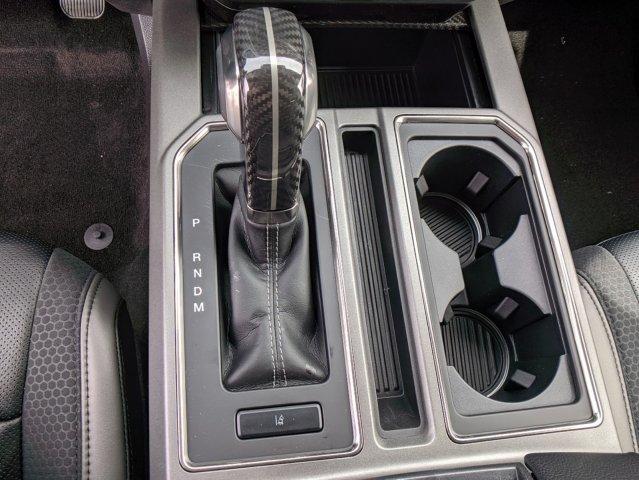 2020 F-150 SuperCrew Cab 4x4, Pickup #50522 - photo 20