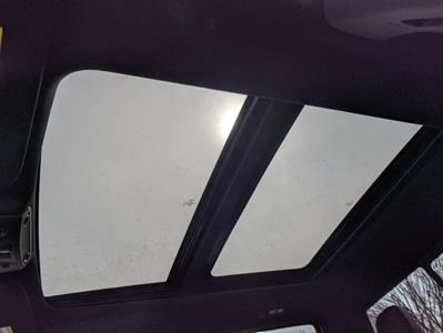 2020 F-150 SuperCrew Cab 4x4, Pickup #50522 - photo 24