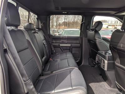 2020 F-150 SuperCrew Cab 4x4, Pickup #50522 - photo 7