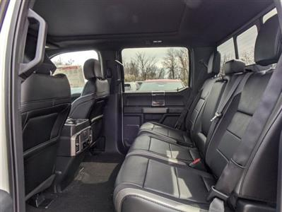 2020 F-150 SuperCrew Cab 4x4, Pickup #50522 - photo 9