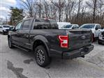 2020 F-150 SuperCrew Cab 4x4, Pickup #50523 - photo 2