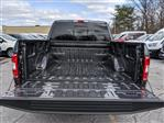 2020 F-150 SuperCrew Cab 4x4, Pickup #50523 - photo 8
