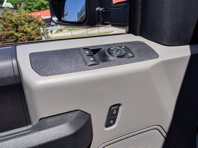 2020 Ford F-350 Regular Cab DRW 4x2, Knapheide Value-Master X Stake Bed #50580 - photo 11