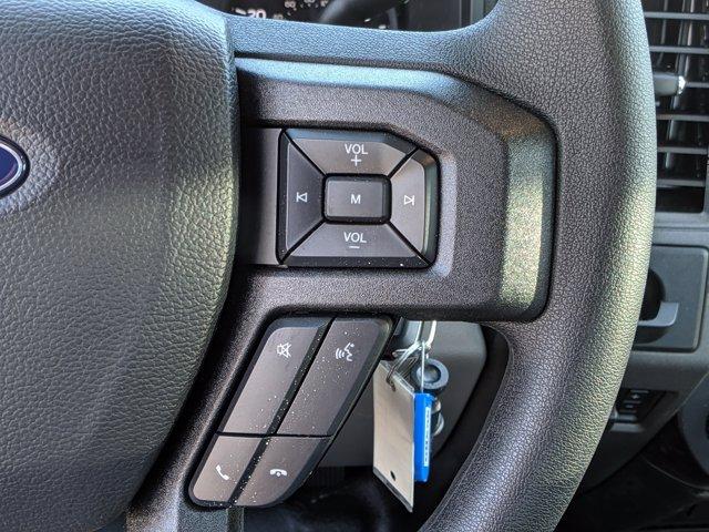 2020 Ford F-350 Regular Cab DRW 4x2, Knapheide Value-Master X Stake Bed #50580 - photo 14
