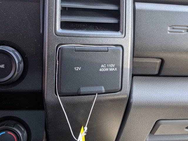 2020 Ford F-350 Regular Cab DRW 4x2, Knapheide Value-Master X Stake Bed #50580 - photo 16
