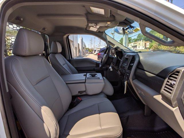 2020 Ford F-350 Regular Cab DRW 4x2, Knapheide Value-Master X Stake Bed #50580 - photo 6