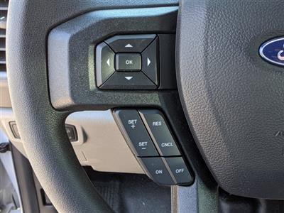 2020 Ford F-350 Regular Cab DRW 4x2, Knapheide Value-Master X Stake Bed #50580 - photo 13