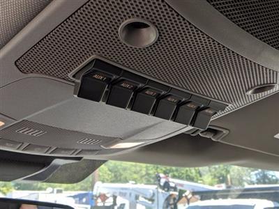 2020 Ford F-350 Regular Cab DRW 4x2, Knapheide Value-Master X Stake Bed #50580 - photo 19