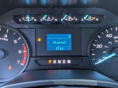 2020 Ford F-350 Regular Cab DRW 4x2, Knapheide Value-Master X Stake Bed #50580 - photo 20