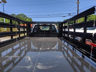 2020 Ford F-350 Regular Cab DRW 4x2, Knapheide Value-Master X Stake Bed #50580 - photo 7