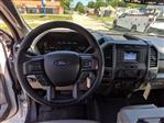 2020 Ford F-350 Regular Cab DRW 4x2, Knapheide Value-Master X Stake Bed #50580 - photo 9