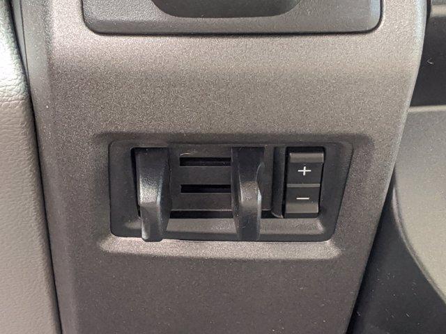 2020 Ford F-550 Regular Cab DRW 4x2, Knapheide KUVcc Service Body #50587 - photo 16