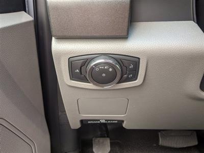 2020 Ford F-550 Regular Cab DRW 4x2, Knapheide KUVcc Service Body #50587 - photo 13