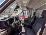 2020 Ford Transit 350 HD DRW RWD, Reading Aluminum CSV Service Utility Van #50591 - photo 13