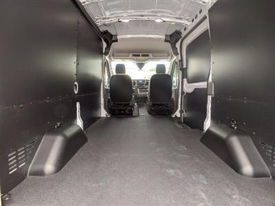 2020 Ford Transit 350 Med Roof RWD, Empty Cargo Van #50625 - photo 2