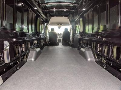 2020 Ford Transit 350 High Roof RWD, Empty Cargo Van #50652 - photo 2