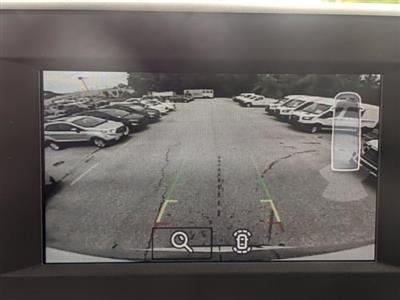 2020 Ford Transit 250 Med Roof RWD, Empty Cargo Van #50653 - photo 20