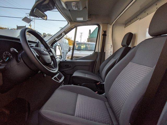 2020 Ford Transit 350 4x2, Reading Aluminum CSV Service Utility Van #50678 - photo 19