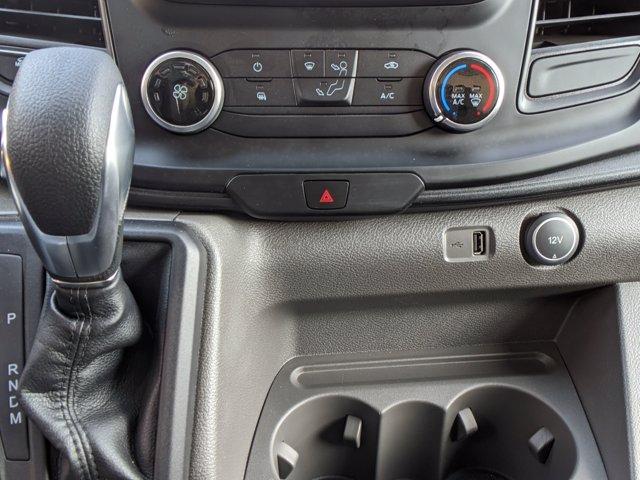 2020 Ford Transit 350 4x2, Reading Aluminum CSV Service Utility Van #50678 - photo 26