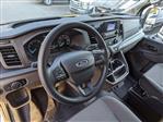 2020 Ford Transit 350 4x2, Reading Aluminum CSV Service Utility Van #50678 - photo 20