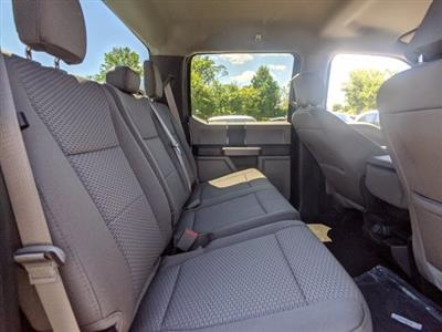 2020 Ford F-150 SuperCrew Cab 4x4, Pickup #50687 - photo 7