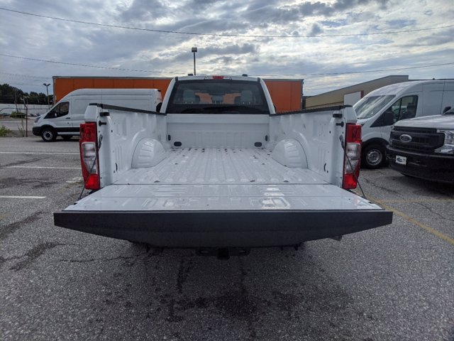 2020 Ford F-250 Super Cab 4x4, Pickup #50697 - photo 8