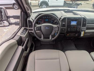 2020 Ford F-250 Super Cab 4x4, Pickup #50697 - photo 11
