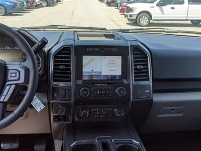 2020 Ford F-150 SuperCrew Cab 4x4, Pickup #50708 - photo 12