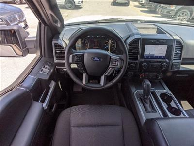 2020 Ford F-150 SuperCrew Cab 4x4, Pickup #50710 - photo 11