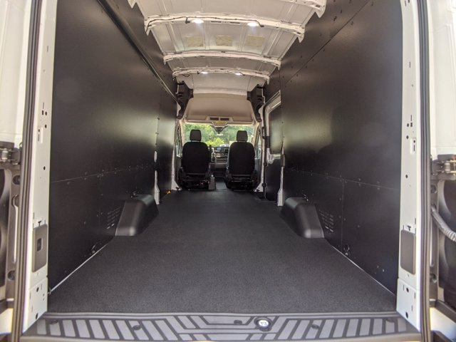 2020 Ford Transit 250 High Roof RWD, Empty Cargo Van #50714 - photo 10