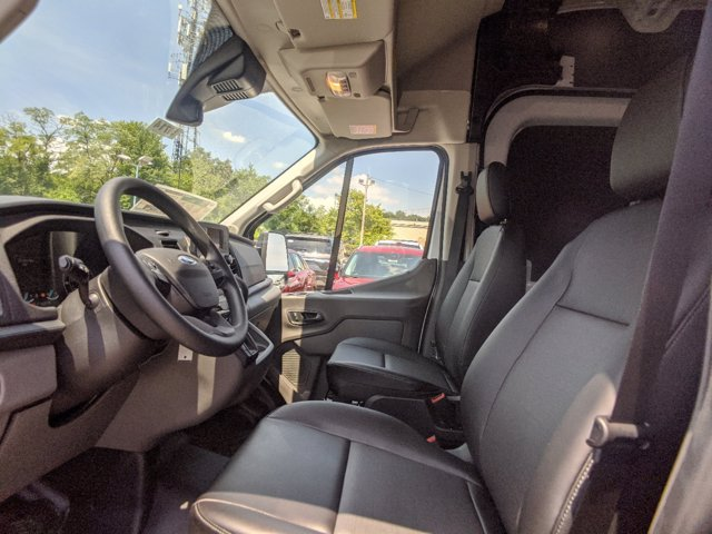 2020 Ford Transit 250 High Roof RWD, Empty Cargo Van #50714 - photo 11